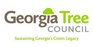 Georgia Tree Council logo
